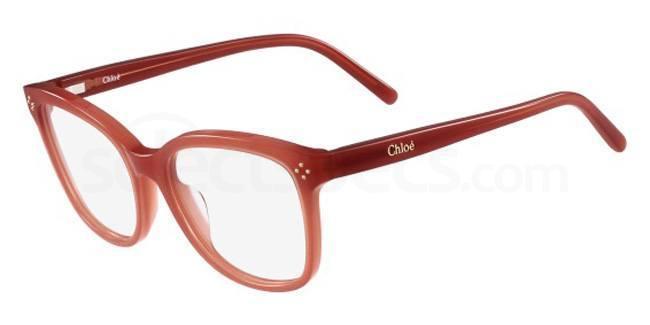 223 CE2685 Glasses, Chloe