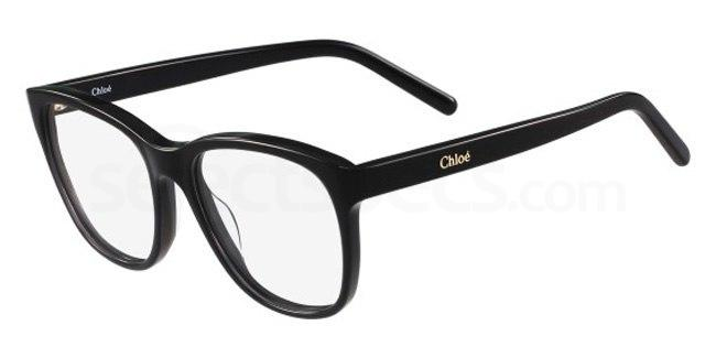 003 CE2686 Glasses, Chloe
