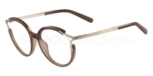272 CE2692 Glasses, Chloe