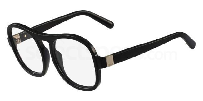001 CE2698 Glasses, Chloe