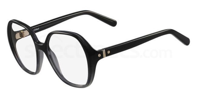 002 CE2704 Glasses, Chloe