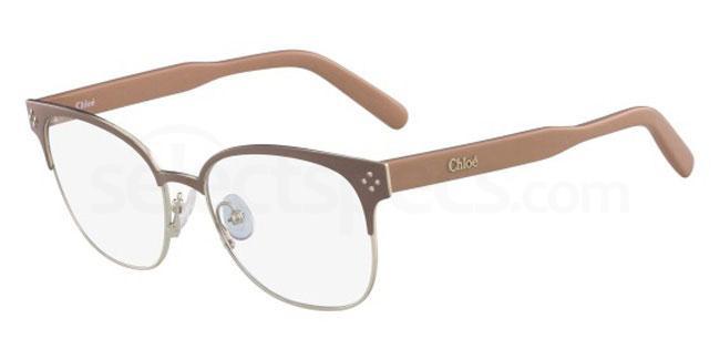 703 CE2131 Glasses, Chloe