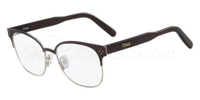 743 CE2131 Glasses, Chloe