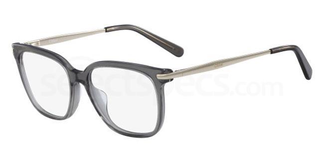 065 CE2707 Glasses, Chloe