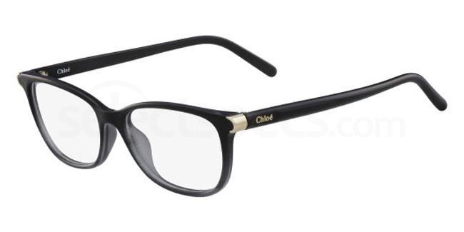 005 CE2716 Glasses, Chloe