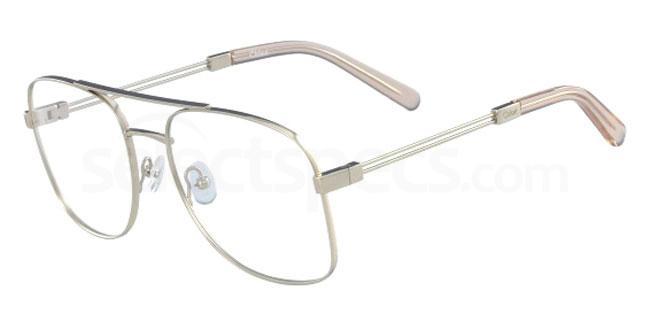 724 CE2133 Glasses, Chloe