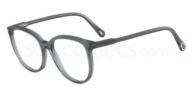 036 CE2719 Glasses, Chloe