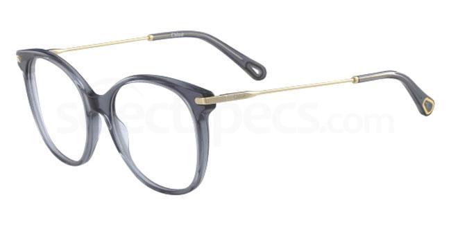 036 CE2721 Glasses, Chloe