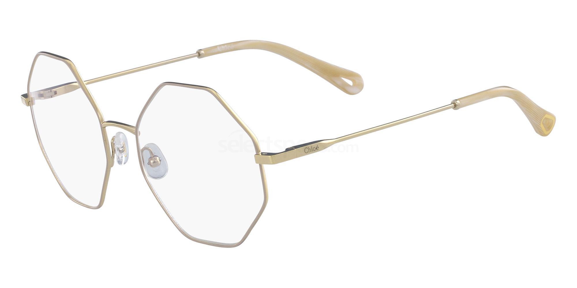 743 CE2134 Glasses, Chloe