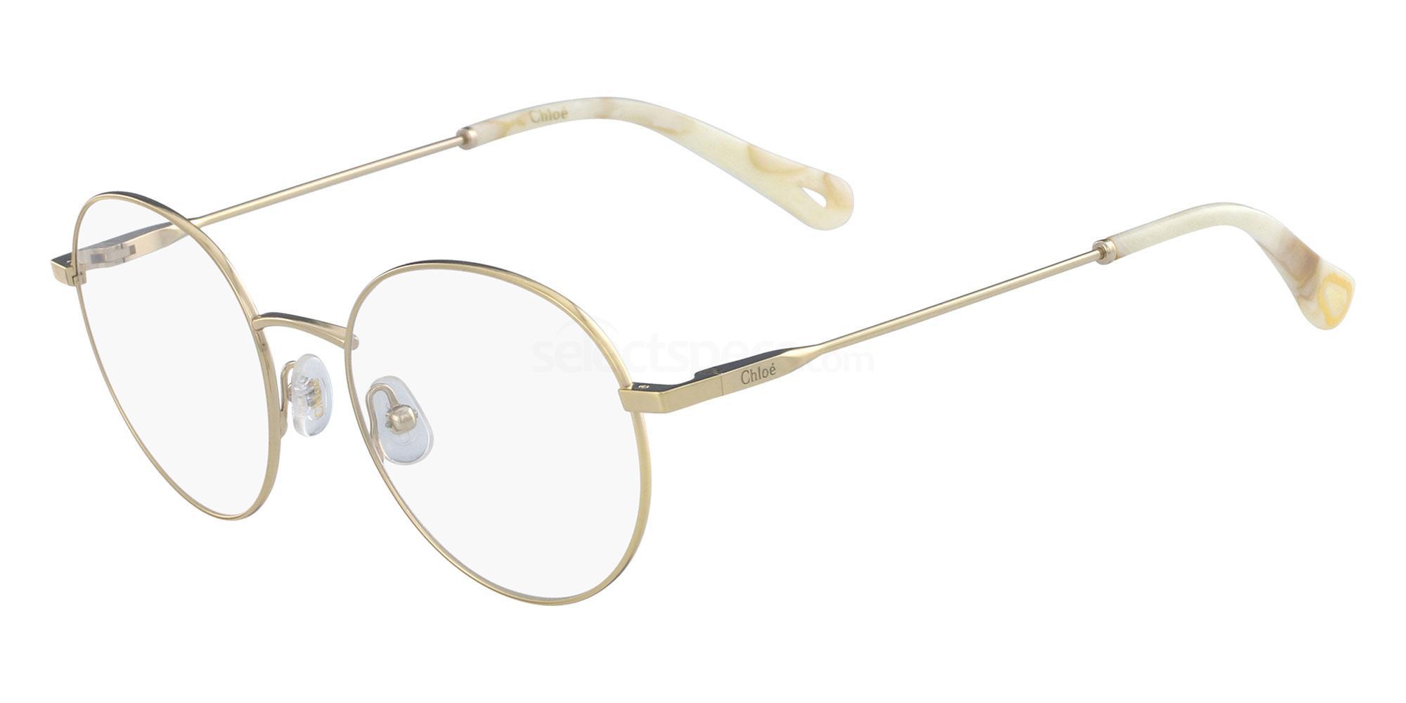 717 CE2136 Glasses, Chloe