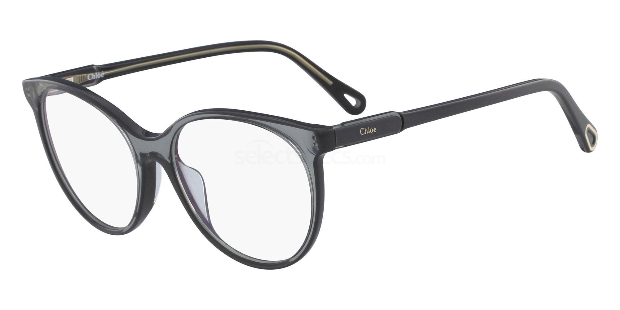 029 CE2729 Glasses, Chloe