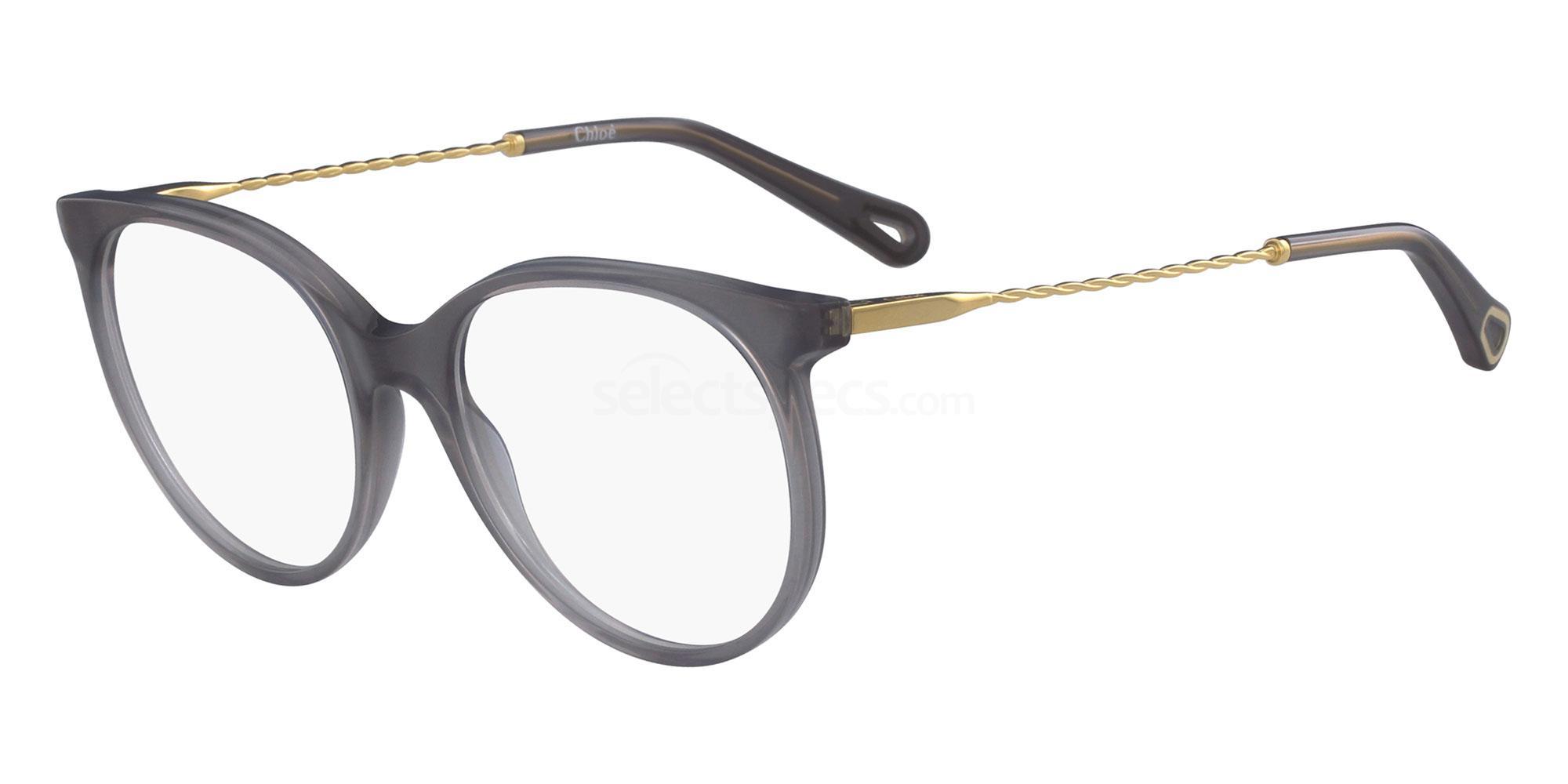 035 CE2730 Glasses, Chloe