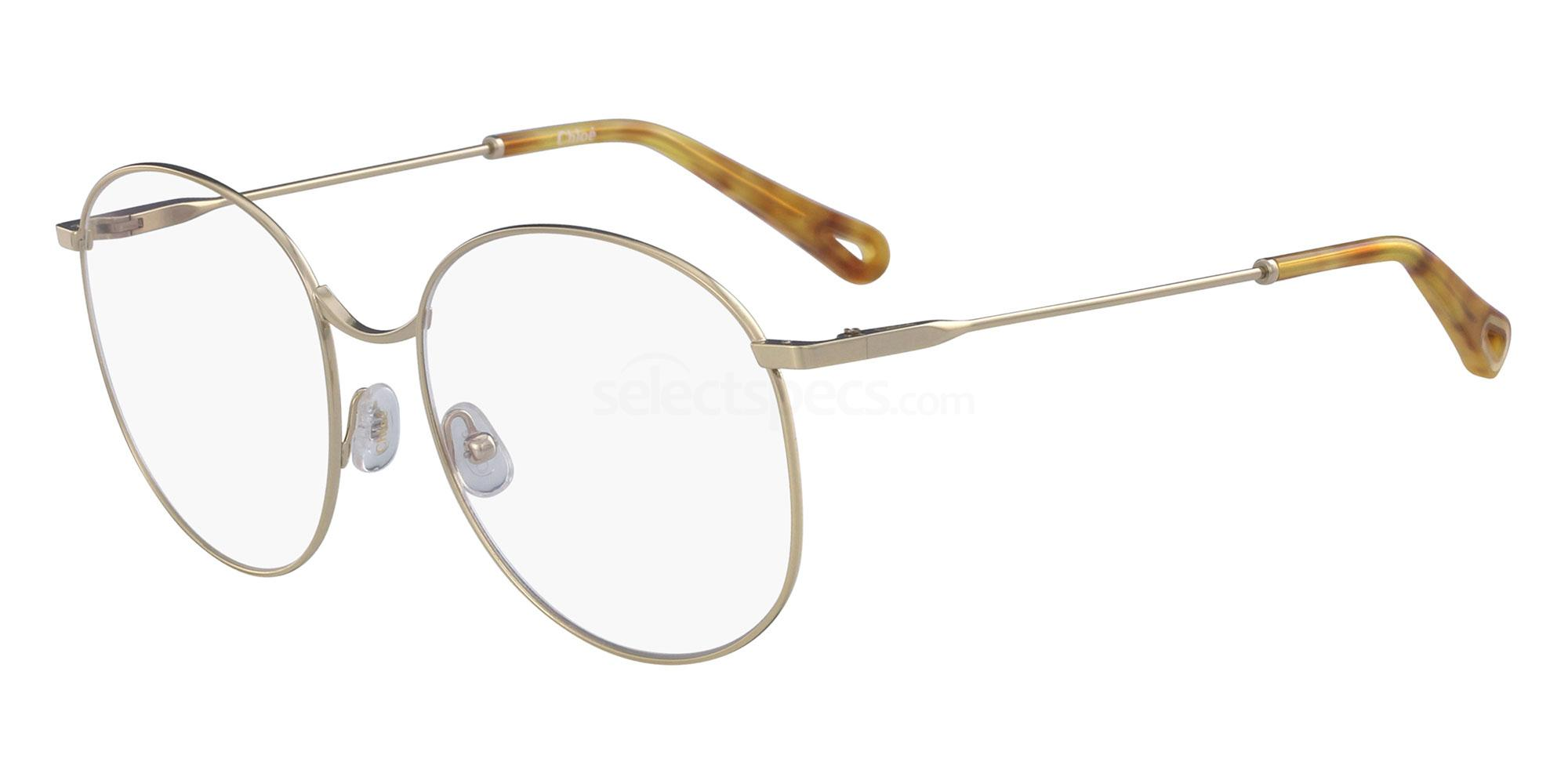 717 CE2140 Glasses, Chloe