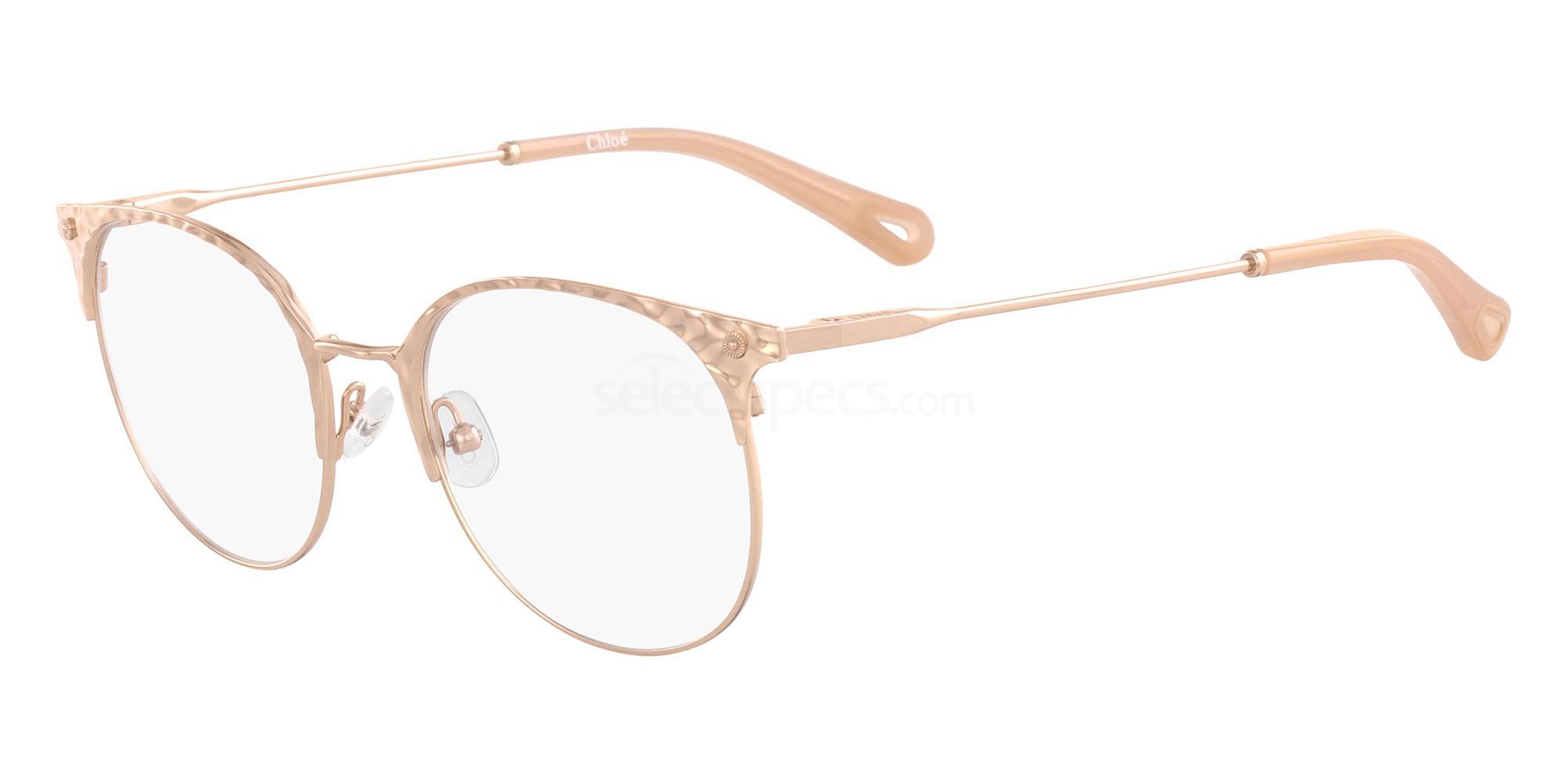 705 CE2141 Glasses, Chloe