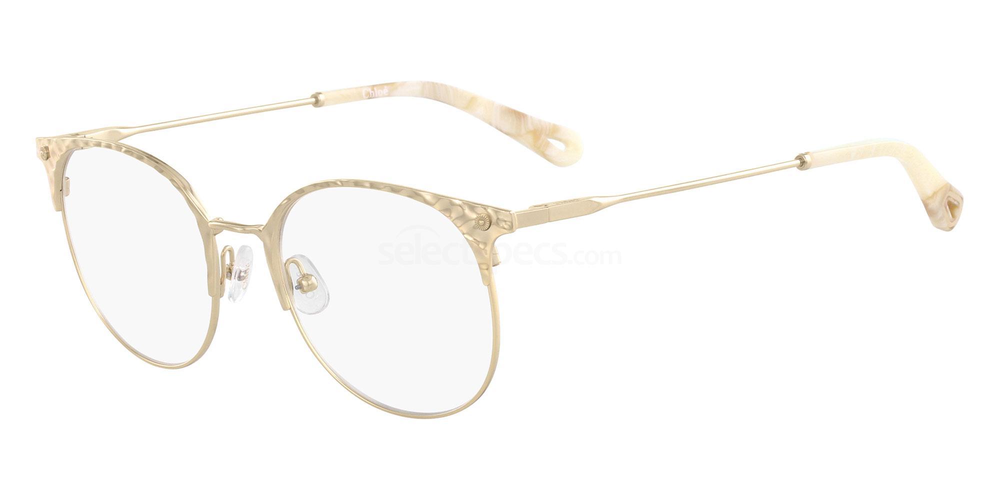717 CE2141 Glasses, Chloe