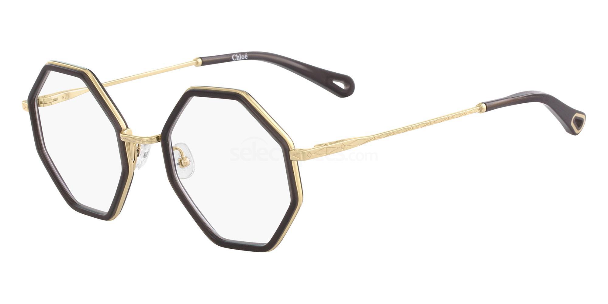 036 CE2142 Glasses, Chloe