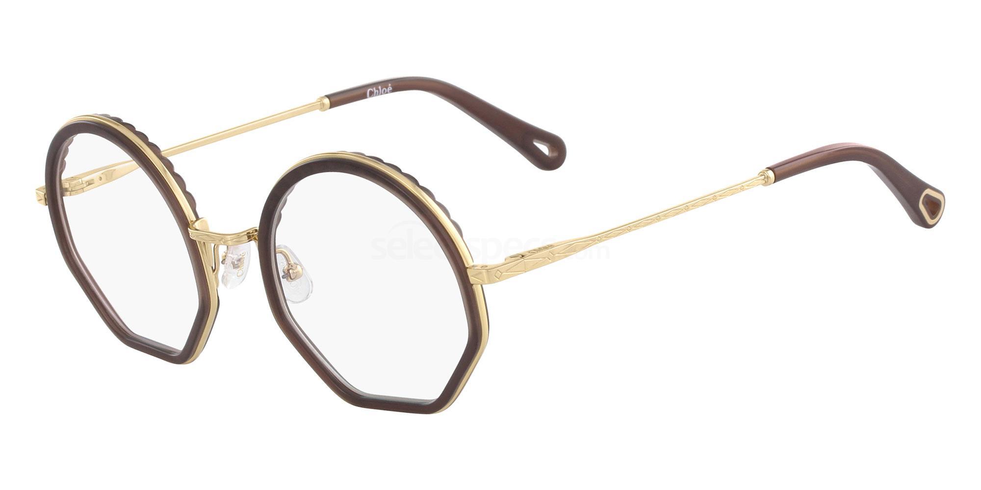 210 CE2143 Glasses, Chloe