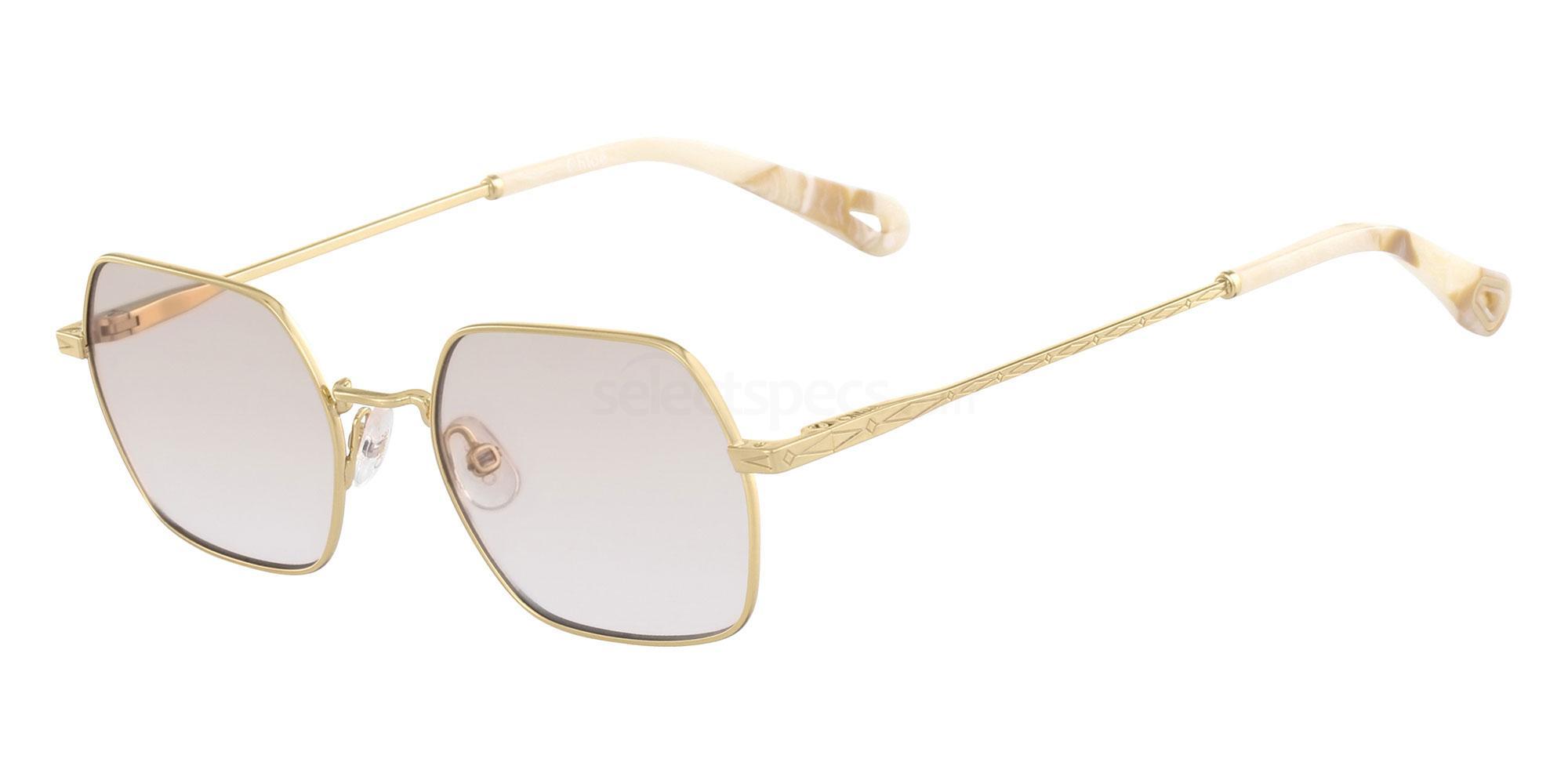 717 CE2144 Glasses, Chloe