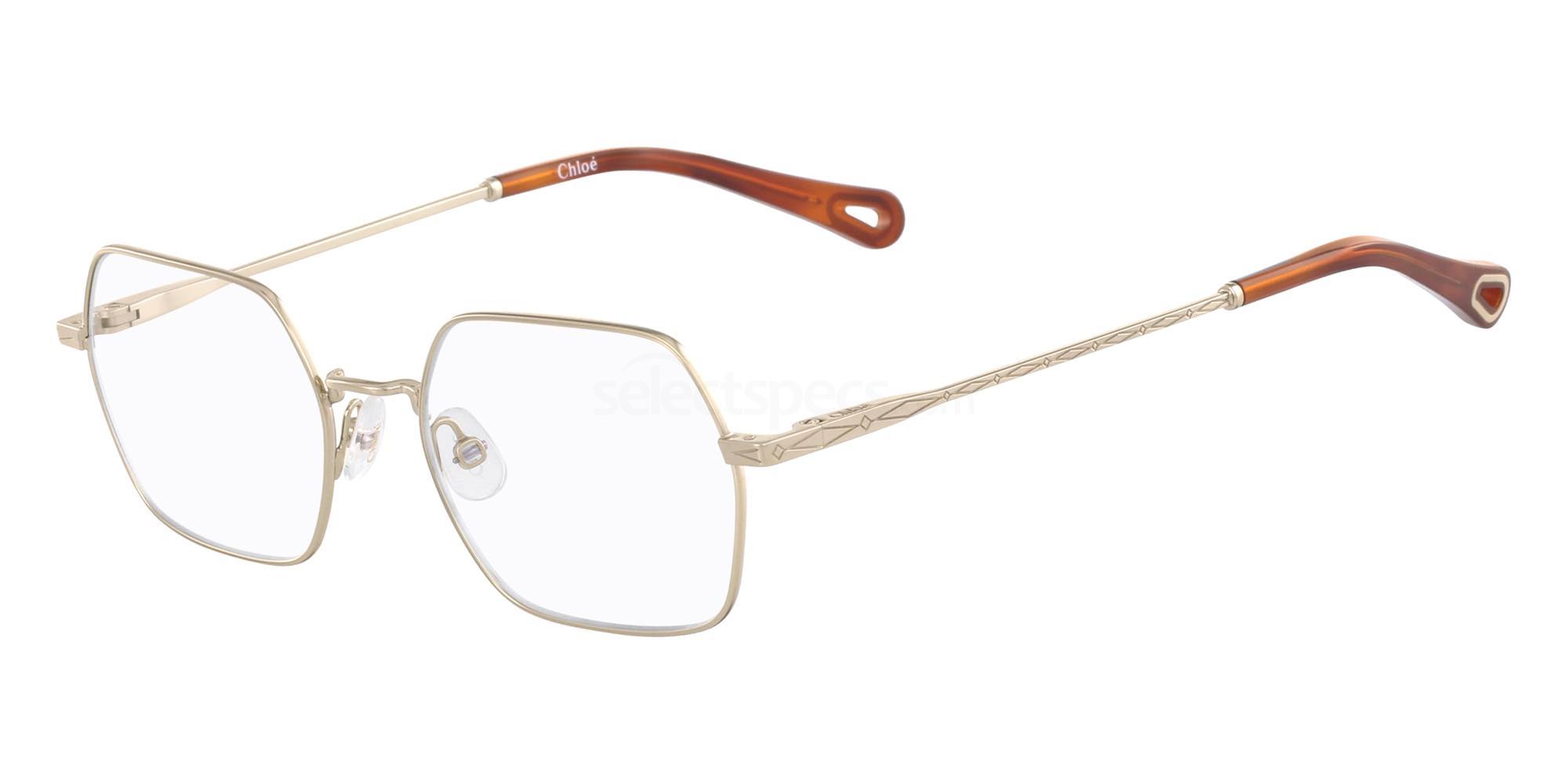 906 CE2144 Glasses, Chloe