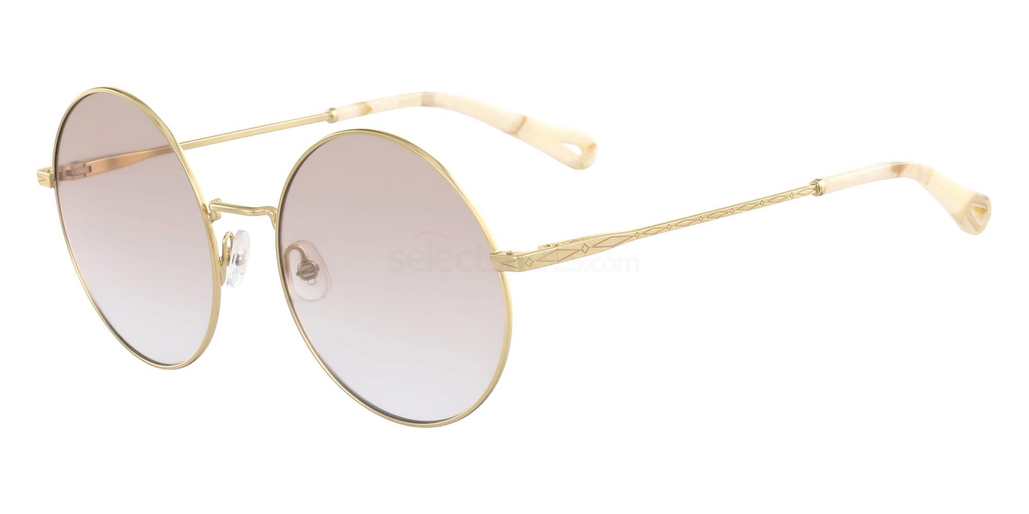 717 CE2145 Glasses, Chloe