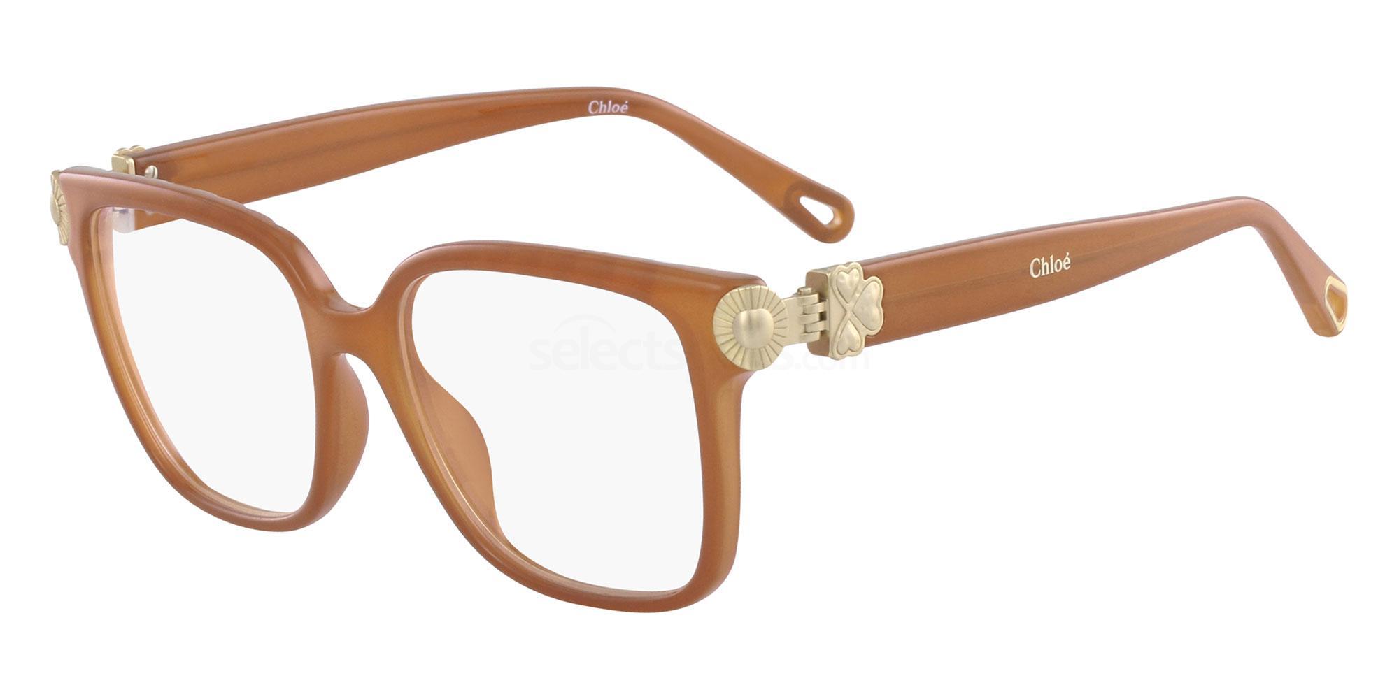 204 CE2732 Glasses, Chloe