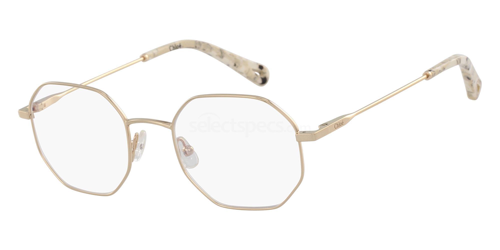 780 CE2149 Glasses, Chloe