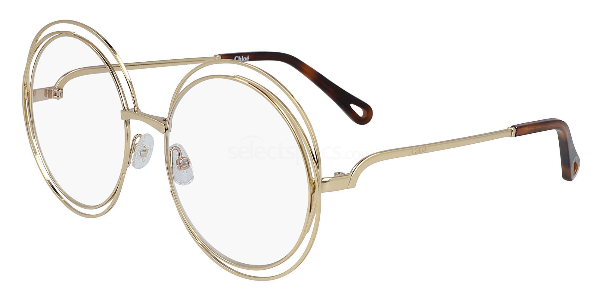 717 CE2152 Glasses, Chloe