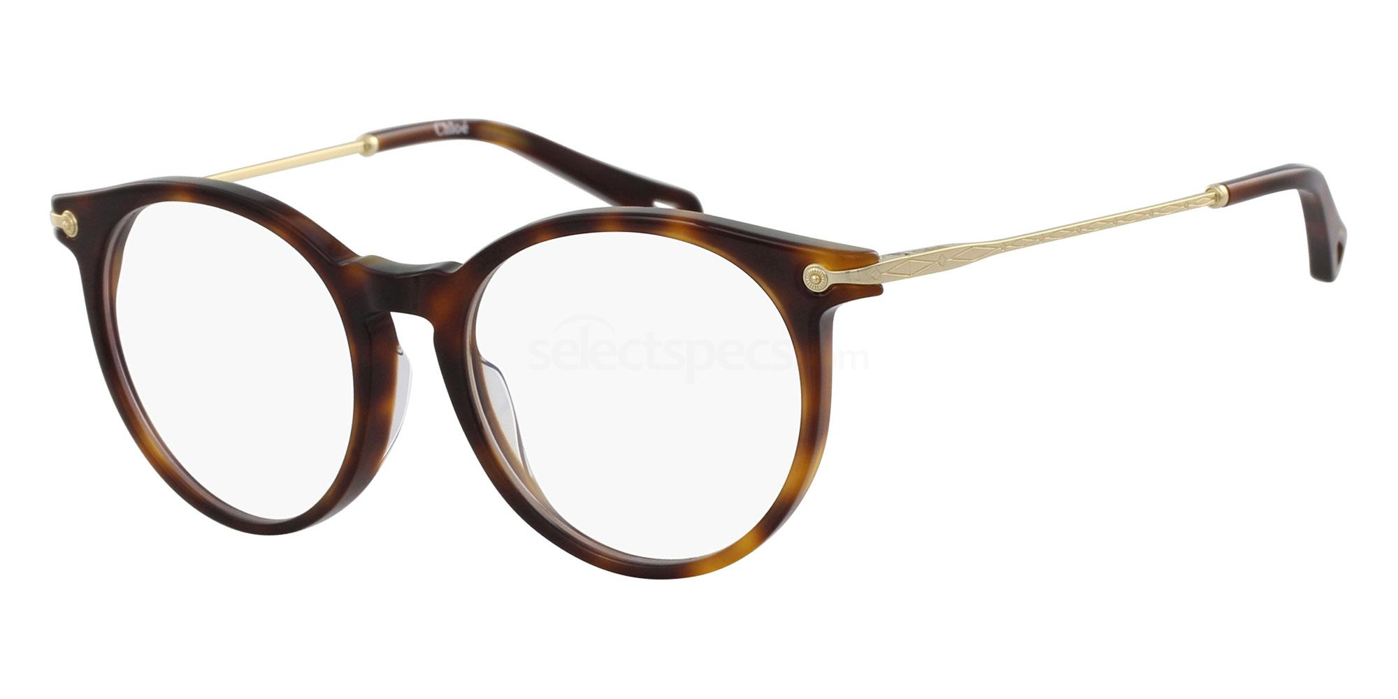 218 CE2735 Glasses, Chloe