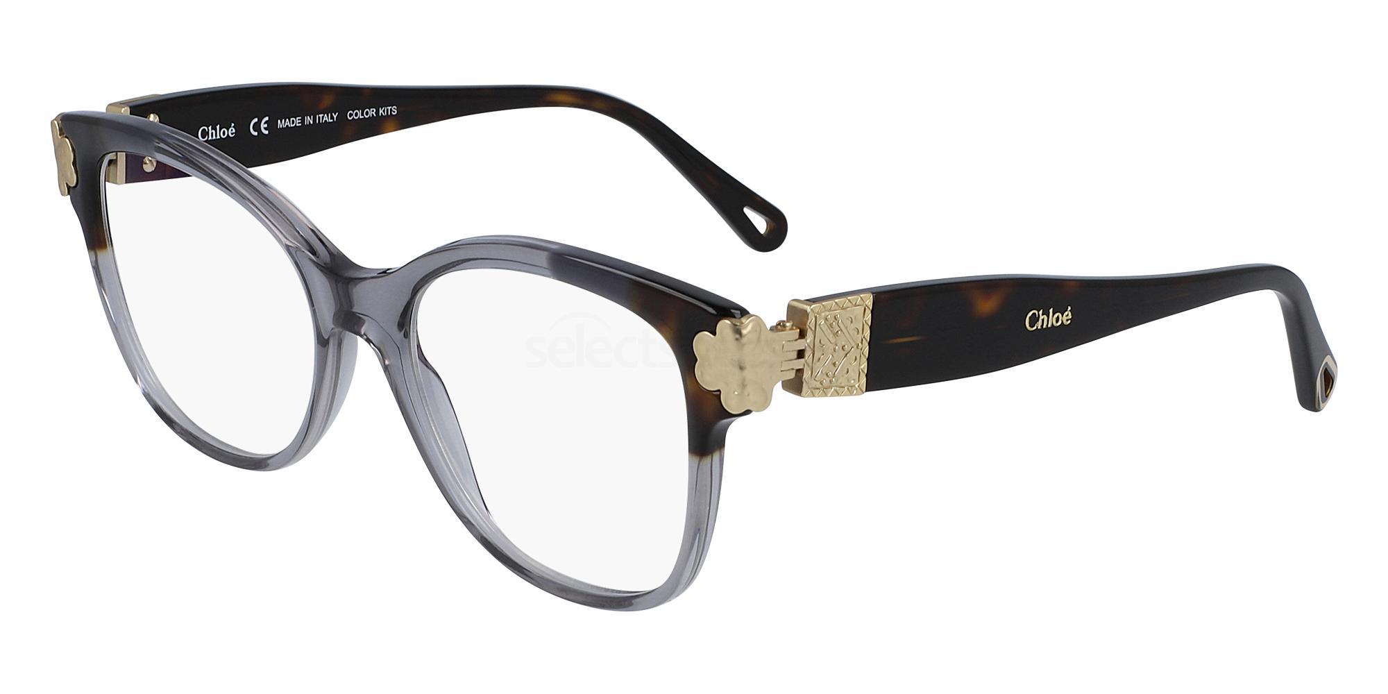 020 CE2738 Glasses, Chloe