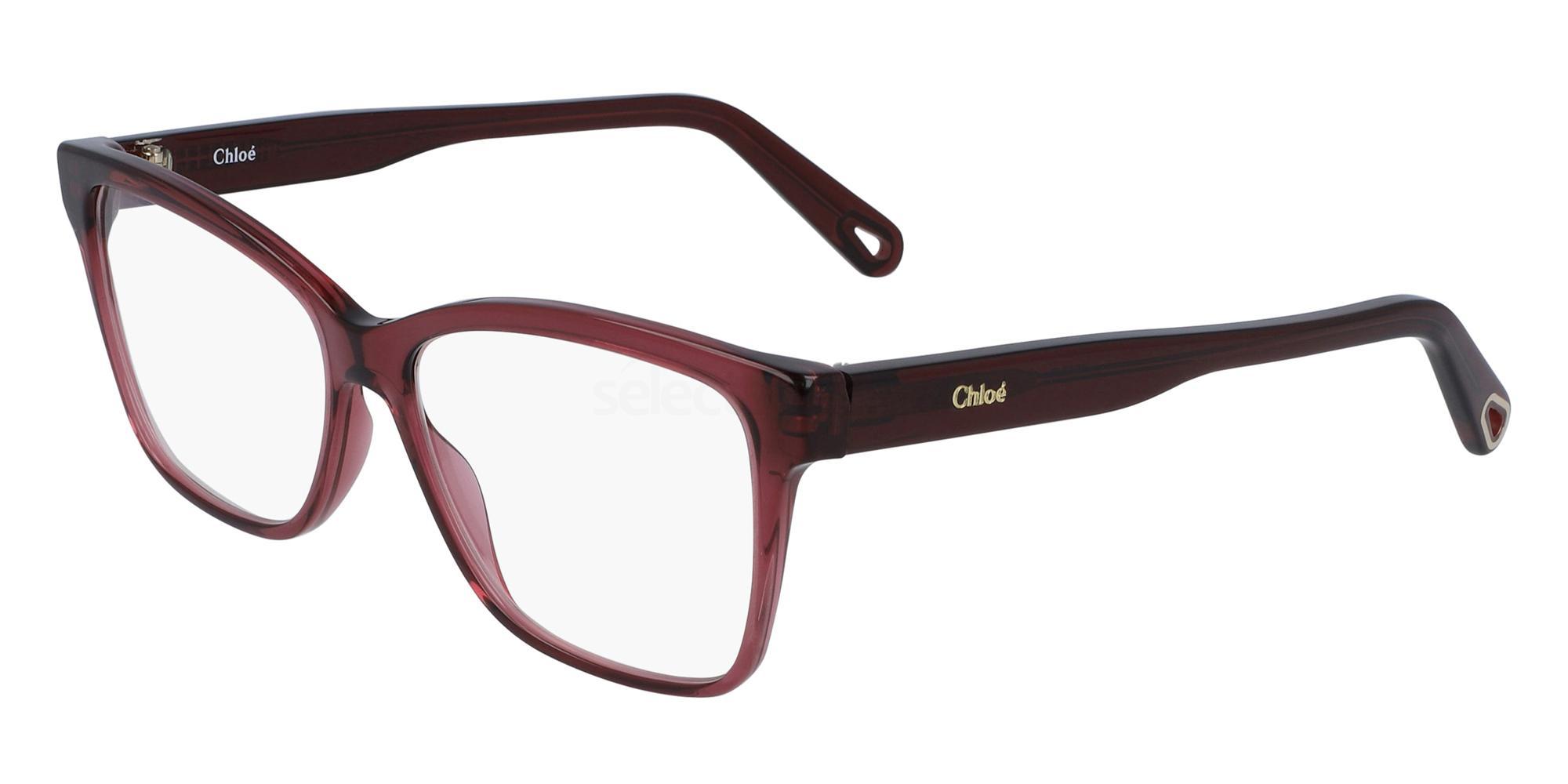 620 CE2747 Glasses, Chloe