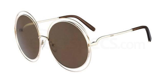 dianna agron sunglasses