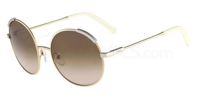 chloe-round-sunglasses-at-selectspecs