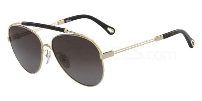 759 CE141SP Sunglasses, Chloe