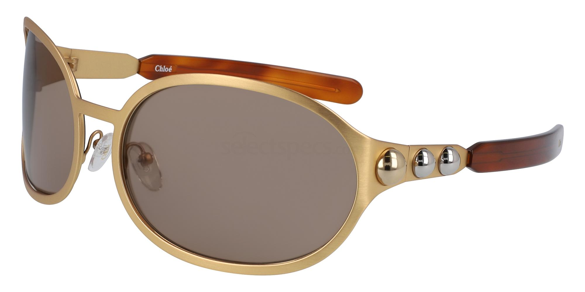 743 CE149S Sunglasses, Chloe