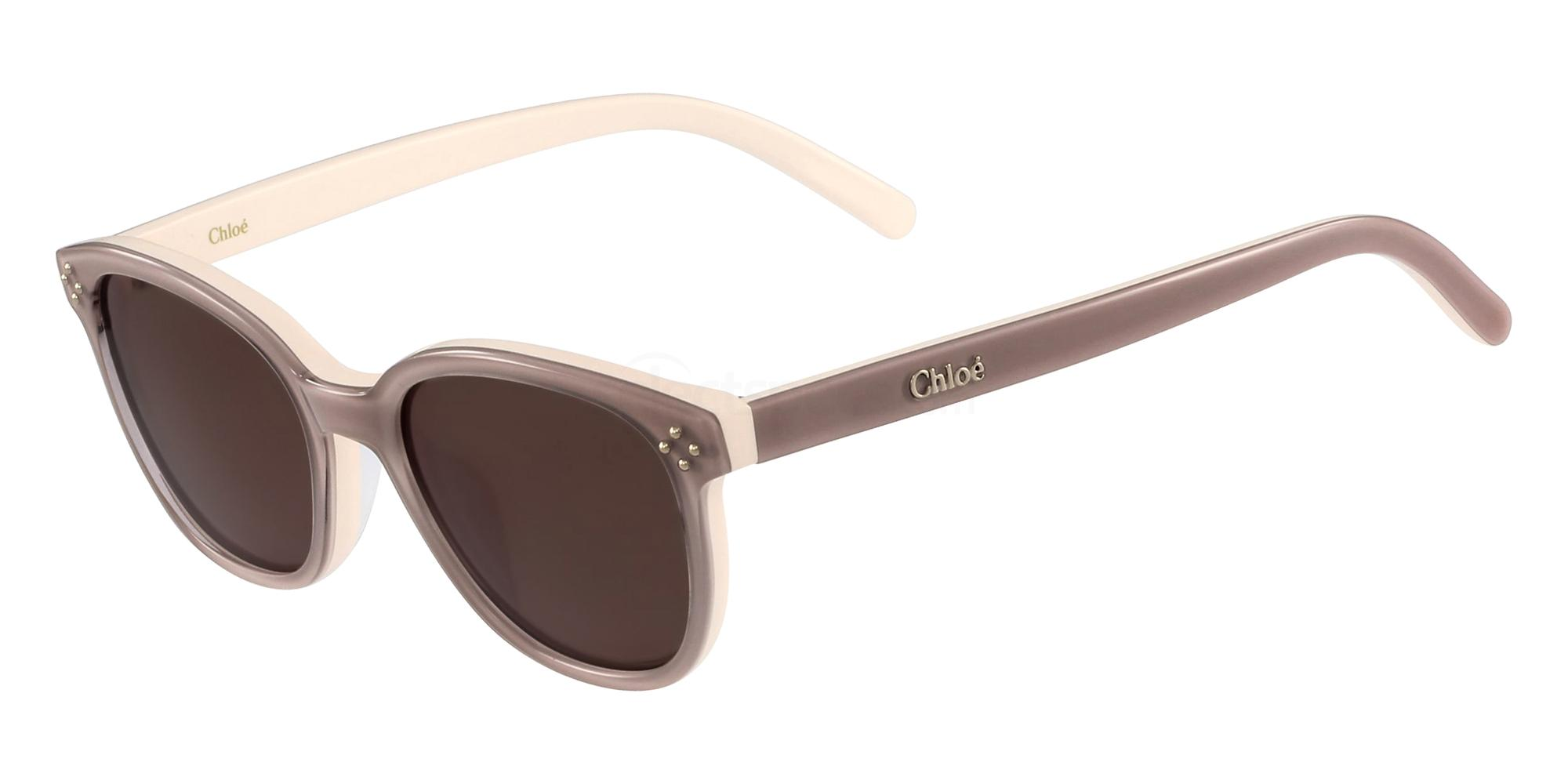 274 CE3606S Sunglasses, Chloe