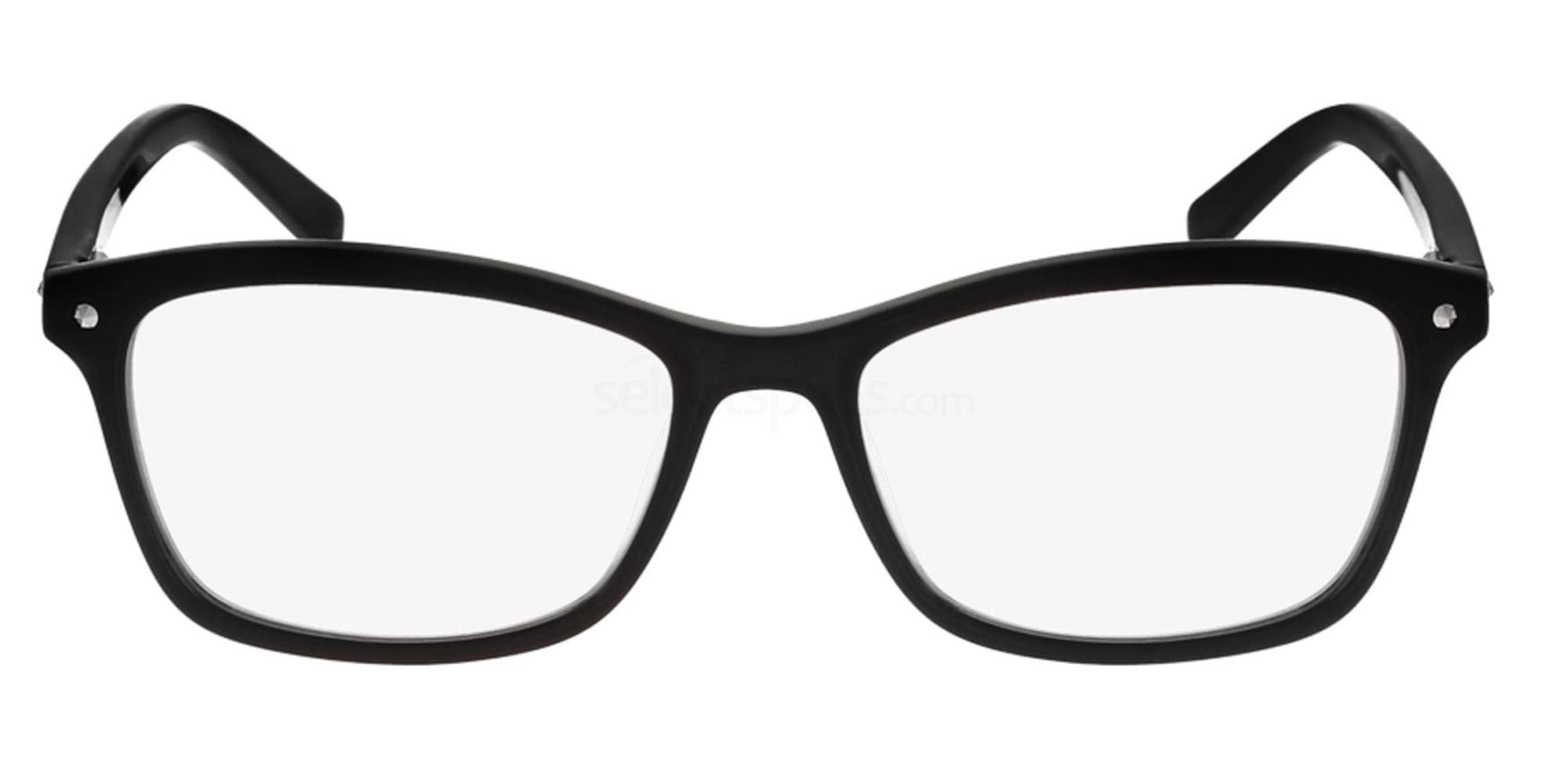 001 DVF5073 Glasses, DVF