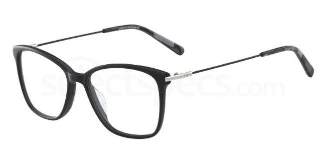 001 DVF5091 Glasses, DVF