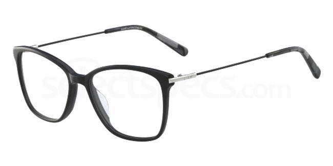 001 DVF5091 Glasses, DVF