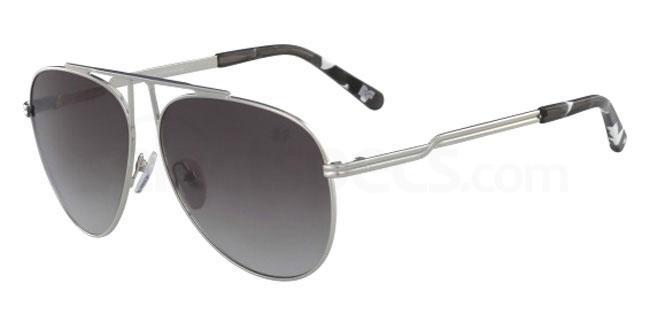 045 DVF135S SCARLETT Sunglasses, DVF