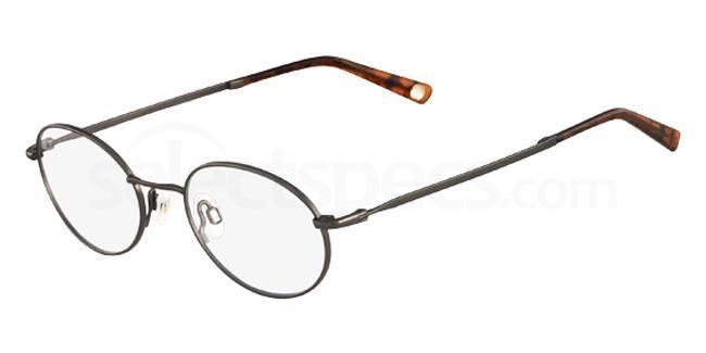 033 FLEXON INFLUENCE Glasses, Flexon