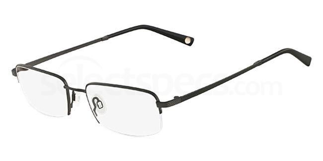 001 FLEXON MOVEMENT Glasses, Flexon