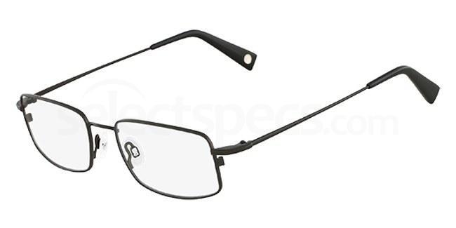 001 FLX 901 MAG-SET Glasses, Flexon