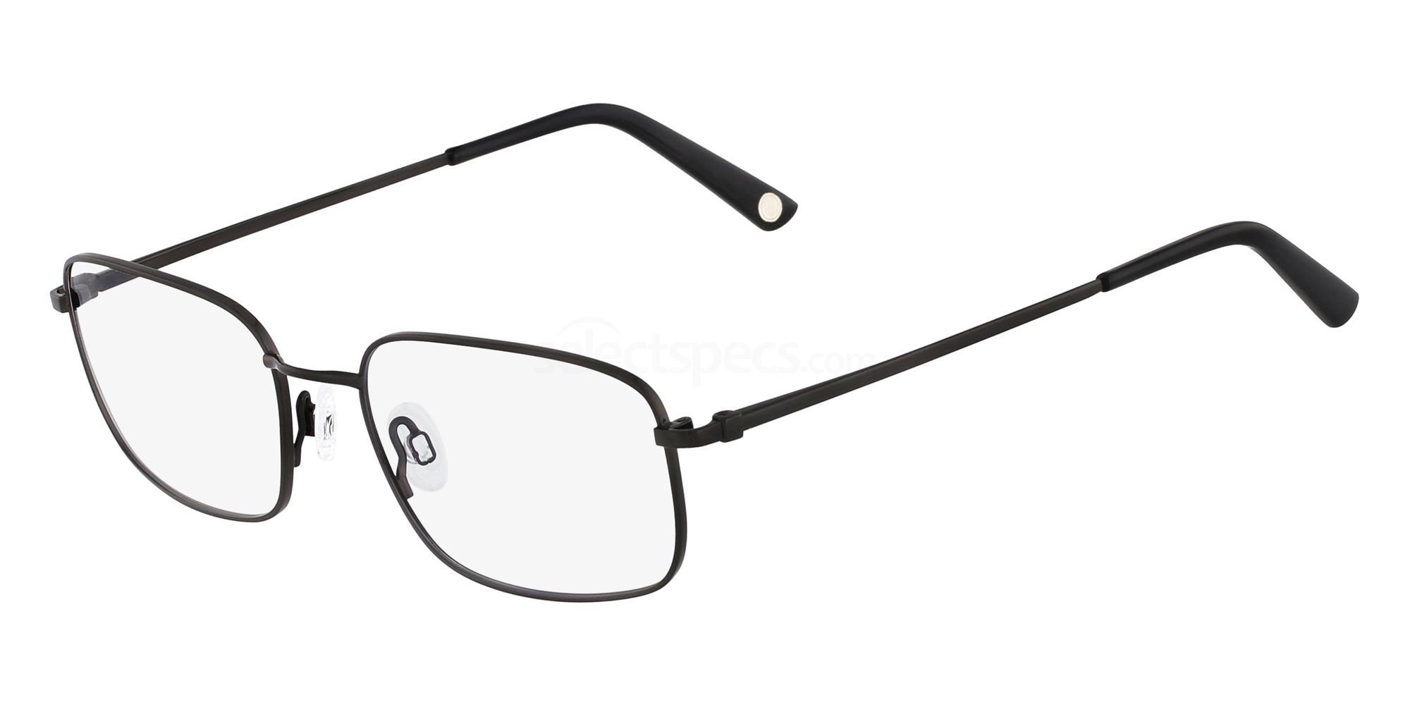 001 FLEXON BENJAMIN 600 Glasses, Flexon