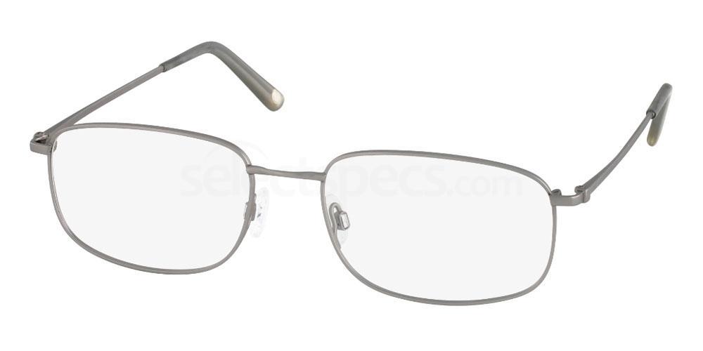 003 FLEXON THEODORE 600 Glasses, Flexon