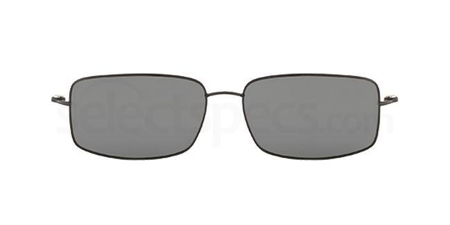 001 FLX 901 MGC-CLIP Sunglasses, Flexon