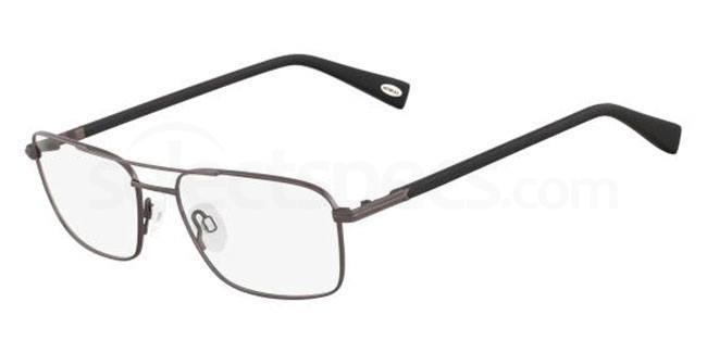 033 AUTOFLEX SATISFACTION Glasses, Flexon