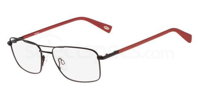001 AUTOFLEX SATISFACTION Glasses, Flexon