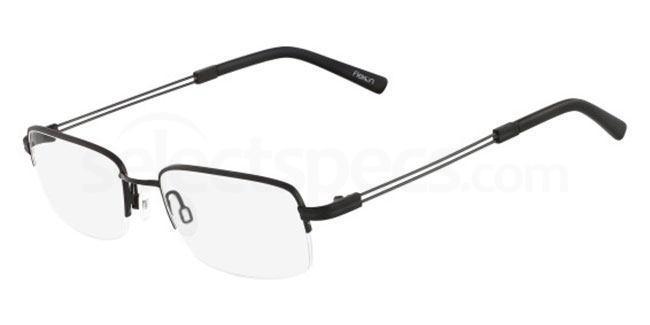 001 FLEXON E1000 Glasses, Flexon