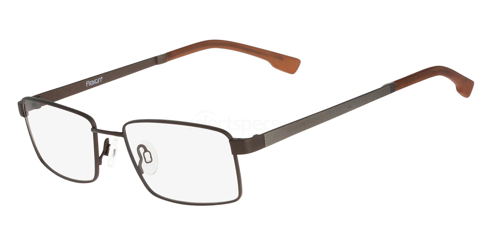210 FLEXON E1028 Glasses, Flexon