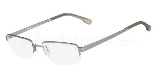 021 FLEXON E1029 Glasses, Flexon